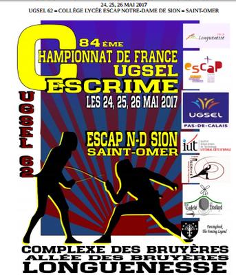 college-st-joseph-championnat-de-france-descrime