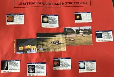 college-st-joseph-epi-le-systeme-solaire