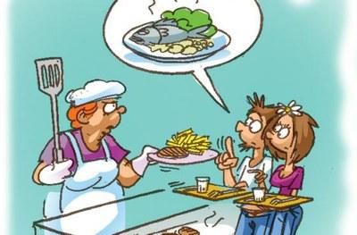 college-st-joseph-visite-des-cuisine-du-self