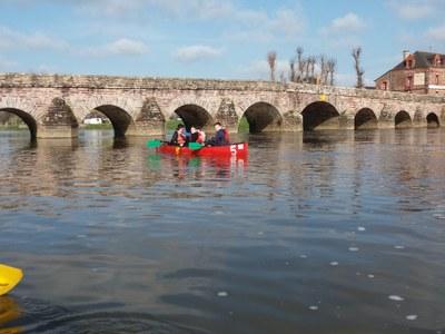college-saint-joseph-decouverte-du-kayak-1
