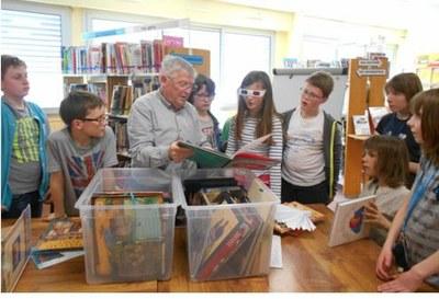college-saint-joseph-le-club-lecture-et-les-livres-animes