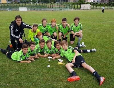 college-saint-joseph-tournoi-de-football-jo-nicol-1