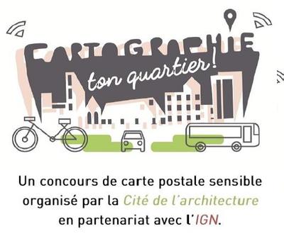 la-providence-centre-cartographie-ton-quartier