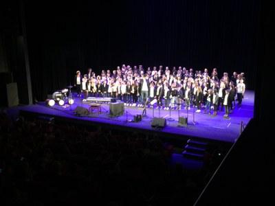 la-providence-centre-concert-des-cm-au-grand-logis