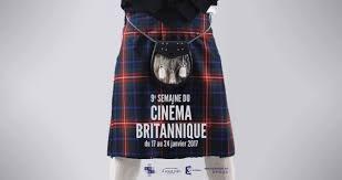 la-providence-centre-les-cm2-langue-au-festival-du-film-britannique