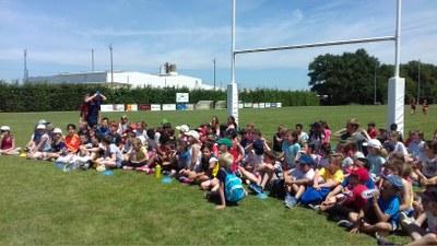 la-providence-centre-tournoi-de-rugby-pour-les-eleves-de-ce1-ce2-ce2-ce2-cm1-cm1-et-cm2