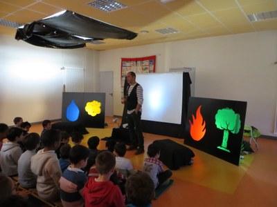 la-providence-vert-buisson-animation-pedagogique-cp-et-ce1-1