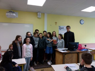 la-providence-vert-buisson-les-cm2-au-college-saint-joseph