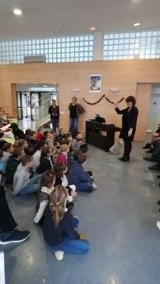la-providence-centre-concert-de-noel-intergenerationnel-pour-les-ce2