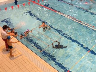 la-providence-centre-cycle-piscine-pour-les-classes-de-ce2