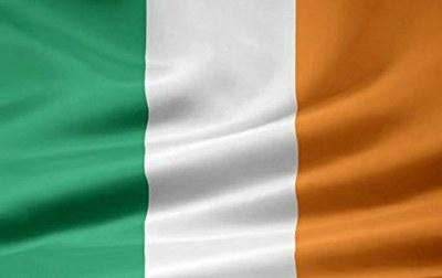 la-providence-centre-journee-irlandaise