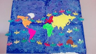 la-providence-centre-projet-voyage-autour-du-mondepour-les-gs-de-la-classe-de-karine