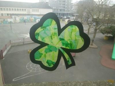 la-providence-centre-souvenirs-de-la-matinee-irlandaise