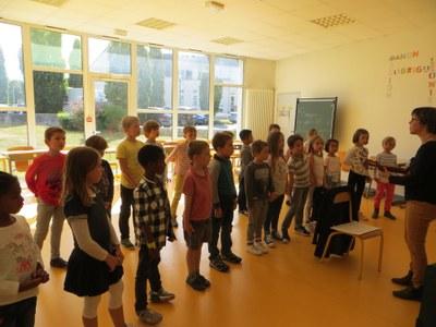 la-providence-vert-buisson-projet-musique