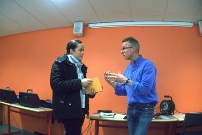 lycee-masterclass-d2019un-journaliste-de-ouest-france