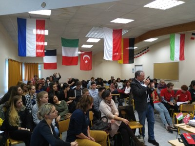 lycee-meeting-erasmus-pour-les-terminales-section-europeenne