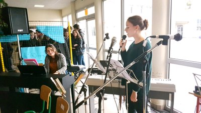 lycee-semaine-musicale