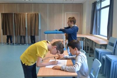 college-saint-paul-elections-de-delegues