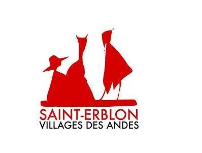 college-st-paul-a-la-decouverte-de-villages-des-andes