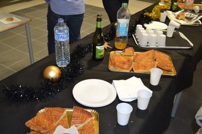 college-st-paul-lapel-offre-la-galette-des-rois