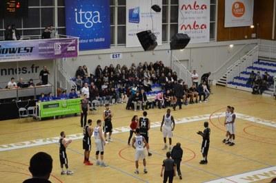 college-st-paul-match-de-basket-a-rennes-samedi-3-decembre-2016