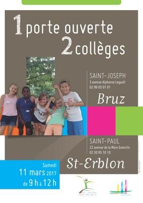 college-st-paul-portes-ouvertes-du-college
