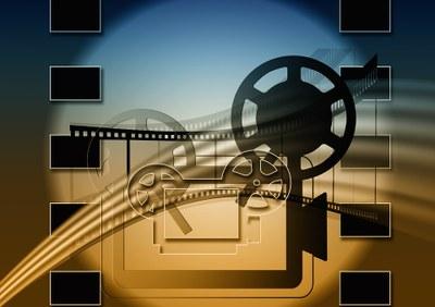 college-st-paul-cinema-en-espagnol-pour-les-5emes