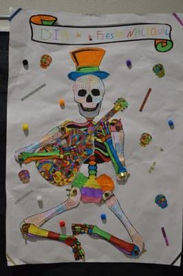 college-st-paul-fiesta-de-los-muertos-en-mexico