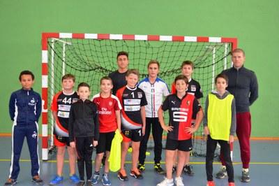 college-st-paul-le-handball-sinvite-a-st-paul