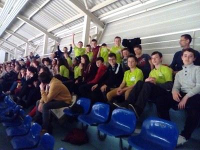 college-st-paul-resultats-option-volley-dt-regional-bdi-ateliers-divers-semaine-decloisonnee