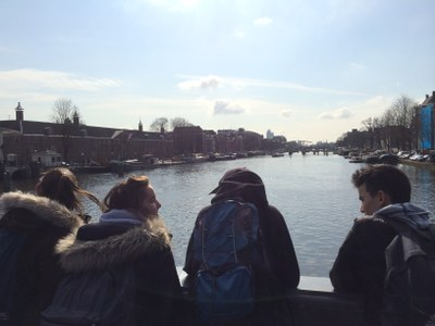 college-st-paul-voyage-aux-pays-bas-en-4eme