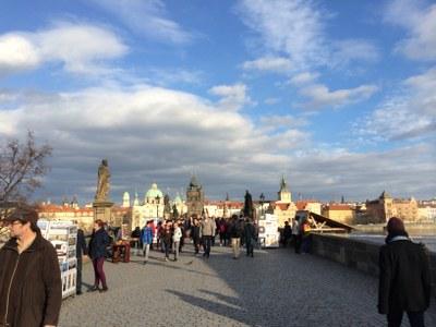 Prague_7