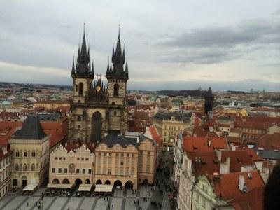 Prague_8