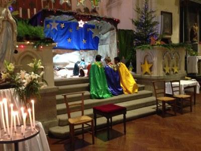 saint-jean-saint-erblon-celebration-de-lepiphanie